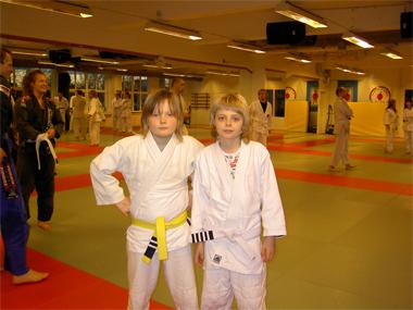 SKA fighters